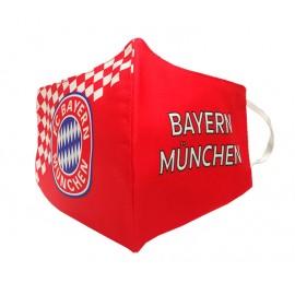 Bayern Munchen Protection mask
