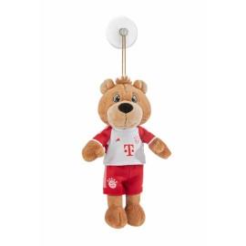 Bayern Munchen FC  Мече