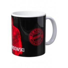 Bayern Munchen Mug