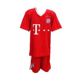 Bayern Munchen FC Детски  екип