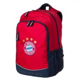 Bayern Munchen  backpack