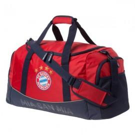Bayern Munchen FC Сак голям