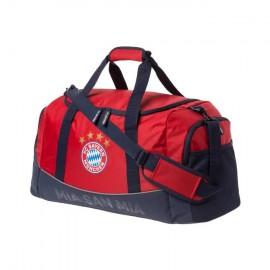 Bayern Munchen holdall small