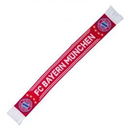 Bayern Munchen  Scarf