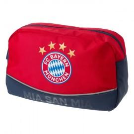 Bayern Munchen  Wash Bag