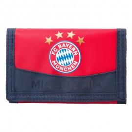 Bayern Munchen Wallet new