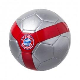 Bayern Munchen FC Mini ball