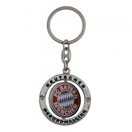 Bayern Munchen  Keychains