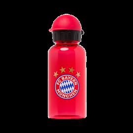 Bayern Munchen Water Bottle