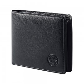 Bayern Munchen Leather wallet