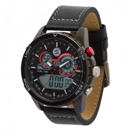 Bayern Munchen Ръчен часовник луксозен
