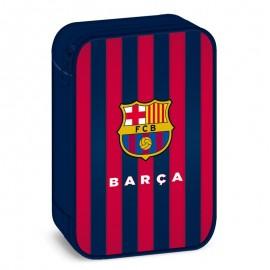 Barcelona FC Ученически несесер голям