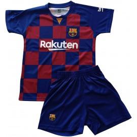 Barcelona Колекционерски Екип -Меси-2019/20