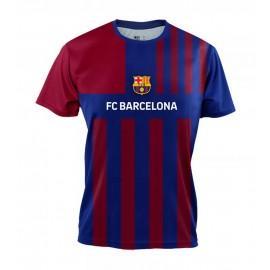 Barcelona FC  Домакинска тениска нова