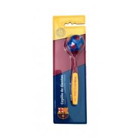 Barcelona FC Kid's tooth brush