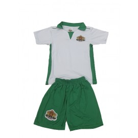 Bulgaria new home kit