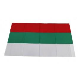 Bulgaria Flag large