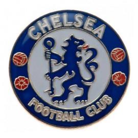 Chelsea FC Значка