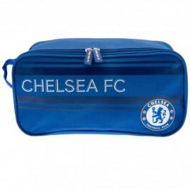 Chelsea FC Чанта за обувки