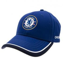 Chelsea FC Шапка с козирка