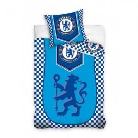 Chelsea FC Duvet set