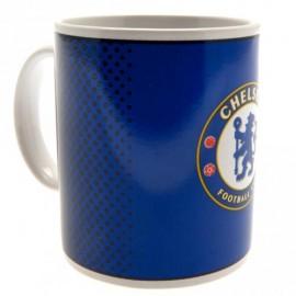 Chelsea FC Mug