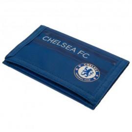 Chelsea FC Портмоне