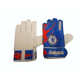 Chelsea FC GK gloves