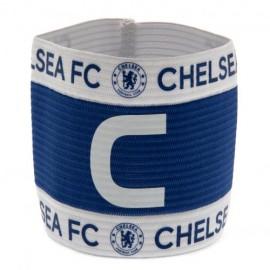 Chelsea FC Капитанска лента