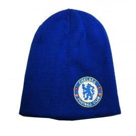 Chelsea FC Плетена шапка