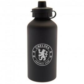 Chelsea FC Бутилка за вода
