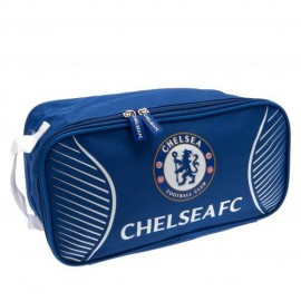 Chelsea FC Bag for shoes