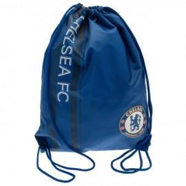 Chelsea FC Чанта за спорт