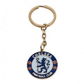Chelsea FC Ключодържател