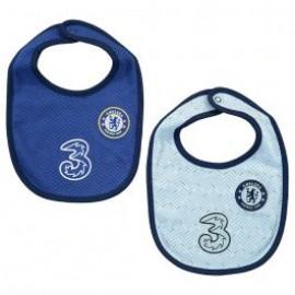 Chelsea FC Лигавници комплект