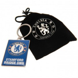 Chelsea FC Ключодържател  луксозен