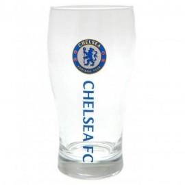 Chelsea FC Beer Mug