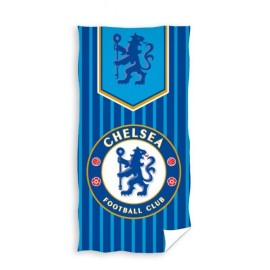 Chelsea FC Хавлия
