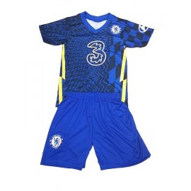 Chelsea FC Детски екип нов