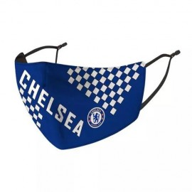 Chelsea F.C Protection mask