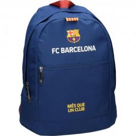Barcelona FC Backpack- sport