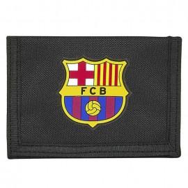 Barcelona FC wallet