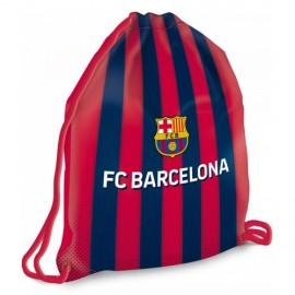 Barcelona FC Gym bag