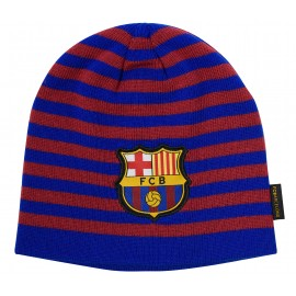 Barcelona FC Hat