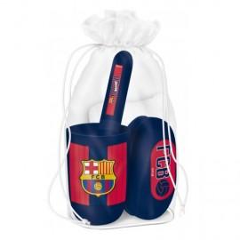 Barcelona FC Hygienic set