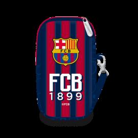 Barcelona FC калъф за телефон