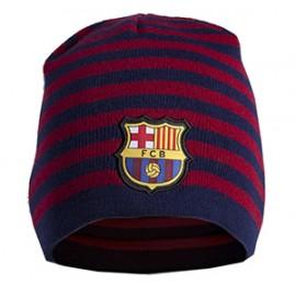 Barcelona FC hat reversible