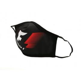 F1 portection mask