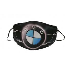 BMW Предпазна маска за лице