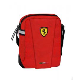 Ferrari SMALL CROSSOVER